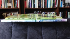 book-haul88